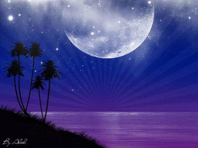 POEMAS SIDERALES ( Sol, Luna, Estrellas, Tierra, Naturaleza, Galaxias...) - Página 16 ?id=324022&maxw=400&maxh=533&bgcolor=000000