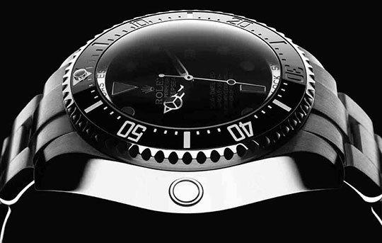 4eed4b6ed7f Relógios - Tudo Sobre Relógios De todos Os tipos  2014